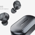 【iPhone11】Bluetoothイヤホン|最強のおすすめを販売員が厳選!【1万円以下】