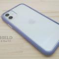 【ライノシールド】割れにくいと評判の耐衝撃ケースを iPhone11で使ってみた!【CrashGuard レビュー】
