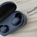 【SoundPEATS TrueFree+ レビュー】35時間再生の完全ワイヤレスイヤホンを徹底分析!