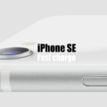 【iPhone SE 2】急速充電する方法|おすすめの充電器とケーブルはコレ!